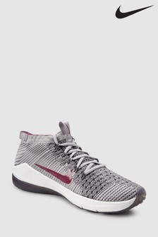 Nike Gym Air Zoom Fearless Flyknit 2