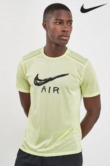 Nike Cool Miler Tee