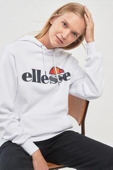 Ellesse™ Heritage Torices Hoody