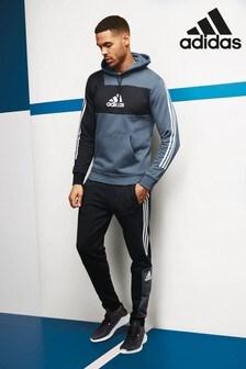adidas ID Stadium Track Joggers