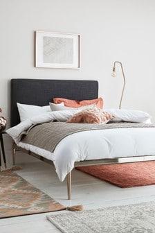 Quinn Bed Frame