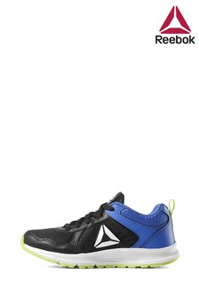 Reebok Run Almotio 4