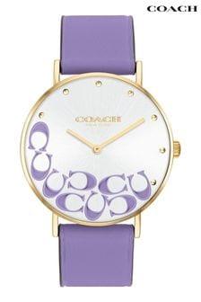 Бордовый спортивный джемпер в винтажном стиле Nike Gym