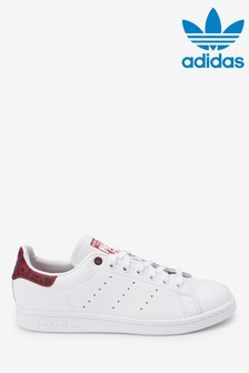 Buy Women's footwear Footwear Trainers Trainers ...