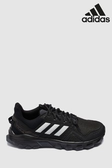 adidas Trail Black Rockadia