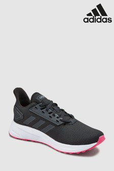 adidas Run Black Duramo 9