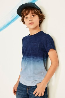 38a414adb792 Boys Tops & T-Shirts | Variety Of Sizes Available | Next UK