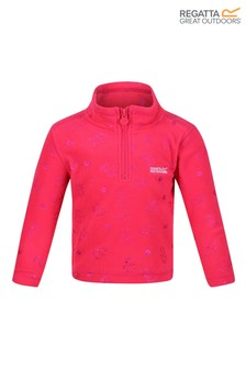 Regatta Peppa Pig™ Printed Fleece