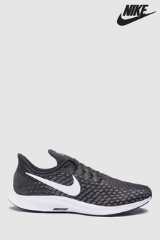 cheap for discount 830c9 54b6f Nike Mens Trainers | Mens Nike Air Max & Roshe | Next UK