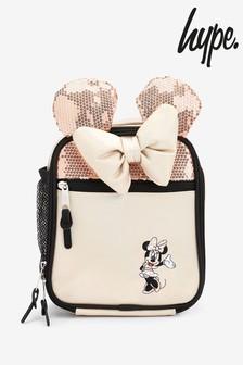 Hype. x Disney Minnie Mouse™ Lunch Bag