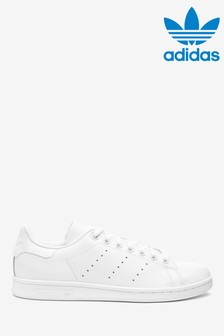 Buy Women's footwear Footwear Trainers Trainers