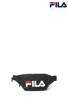 Fila Logo Bum Bag