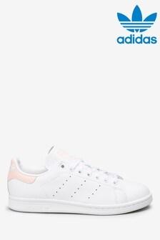 Športni copati adidas Originals Stan Smith