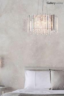 adidas Originals Pink Backpack