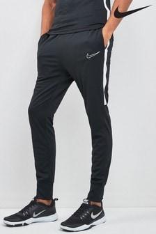 Nike Black Academy Track Pant