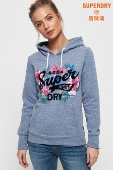a6a3583c961c Superdry Clothing
