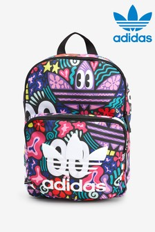 adidas Originals Trefoil Classic Backpack