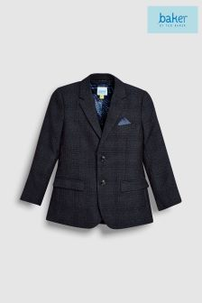 b1b79701b Older Boys Younger Boys coats and jackets Baker by Ted Baker ...