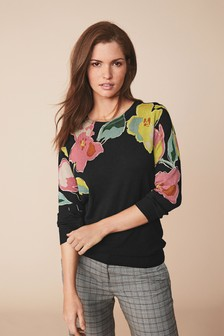214379ffc Jumpers For Women