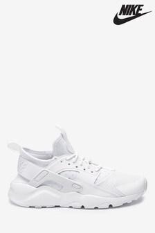 online retailer fdd01 6cad8 Nike Huarache Youth
