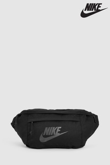 Nike Black Hip Pack