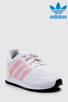 adidas Originals N5923 Infant