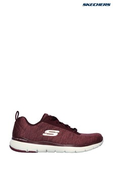 Skechers® Flex Appeal 3.0 Insider Trainers