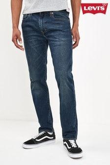 Levi's® 502™ - Jeans met smaltoelopende pijpen