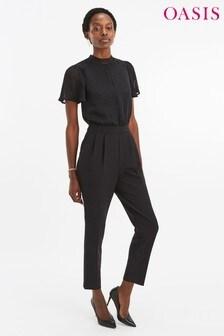 c38b38e5f9 Buy Women s jumpsuitsandplaysuits Jumpsuitsandplaysuits Oasis Oasis ...