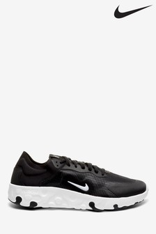 Nike Lucent Trainers