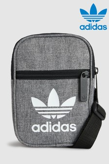Buy Men s accessories Accessories Adidasoriginals Adidasoriginals ... bc966eb0ce
