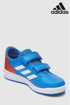 adidas Altasport Junior & Youth sneakers met klittenband