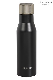 1ddd5681a57 Ted Baker 500ml Insulated Water Bottle