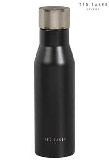 Термобутылка для воды Ted Baker (500 мл)
