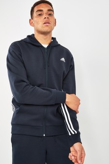 Mens Adidas Hoodies   Adidas Sweat Tops & Sweatshirts For