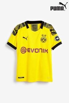 Puma® Borussia Dortmund FC 19/20 Jersey