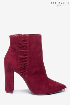 Ted Baker Berry Ankle Boots