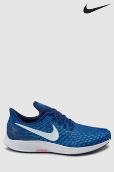 Baskets Nike Run Air Zoom Pegasus