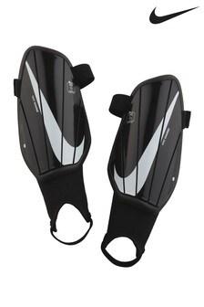Nike Black Shinguard