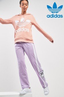 adidas Originals Lilac Adibreak Pant