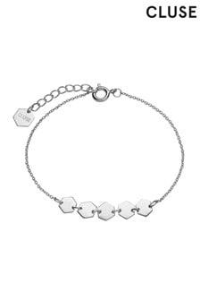 Cluse Essentielle Bracelet