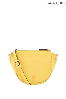 8a10930018a5 Buy Women s accessories Accessories Yellow Yellow Bags Bags ...