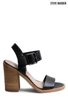 92021833cf5 Buy Women's footwear Footwear Shoes Shoes Stevemadden Stevemadden ...