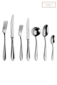 Sophie Conran Rivelin 44 Piece Cutlery Set