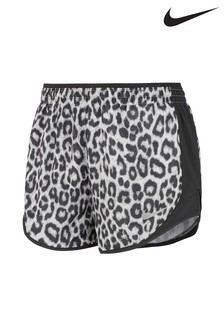 "Nike Run Tempo Printed 5"" Short"