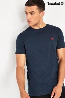 Timberland® Dunstan River Crew Slim T-Shirt