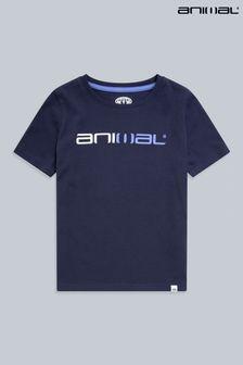 Camisa a cuadros manga larga (3-16 años)