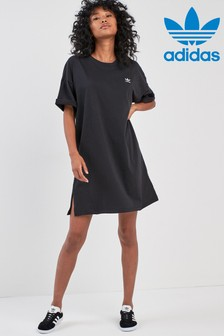 69927c3189c Adidas Originals | Womens Dresses | Next Official Site