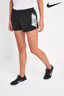 Nike Run 10K Rebel Short