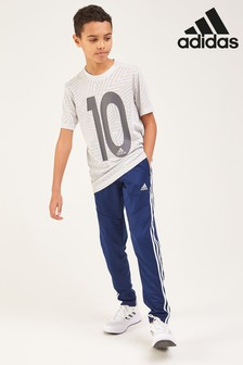 adidas TIRO19 Football Jogger